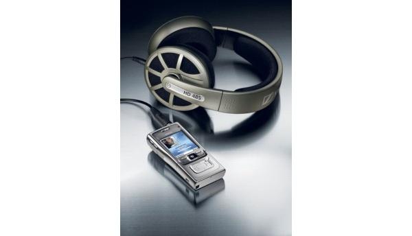 DAB-radio mahdollinen tulevissa Nokioissa