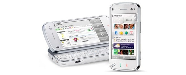 Uutiskommentti: Nokian odotettu vastaisku tapahtui N97:llä ja uusilla palveluilla