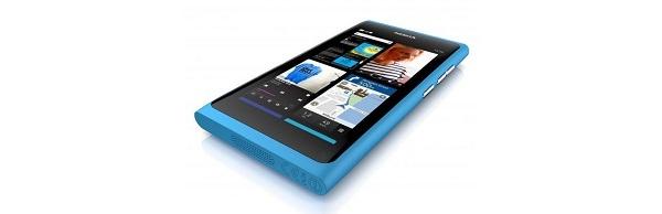Nokia paljasti N9:n hintatiedot