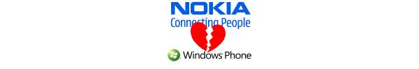 Nokialta potkut saava työntekijä pitää Windows Phone 7 -huhuja päättöminä