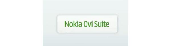 Ovi Suite 2.0 korvaa tulevaisuudessa PC Suiten - beta ladattavissa