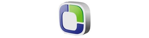 Nokian PC Suiteen uusia ominaisuuksia