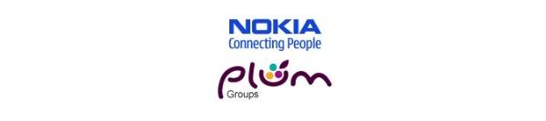 Nokia vahvistaa Plumin osaamisella sosiaalisen sijainnin palveluitaan