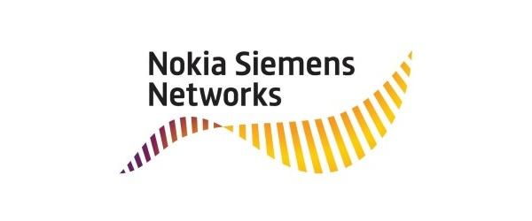 Nokia soitti ensimmäisen LTE-puhelun kaupallisella laitteistolla