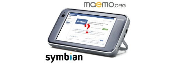 Uutiskommentti: Ei Nokia luovu Symbianista, Maemo-puhelimet kuitenkin tulossa