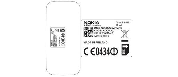 Nokian tulevasta Victoriasta lisää tietoja