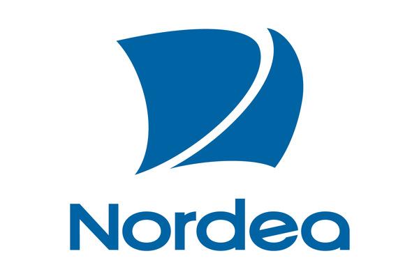 Nordean verkkopankki ei toimi - AfterDawn