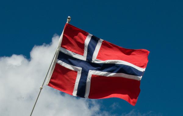 Norja pitää Huaweita uhkana kansalliselle turvallisuudelle