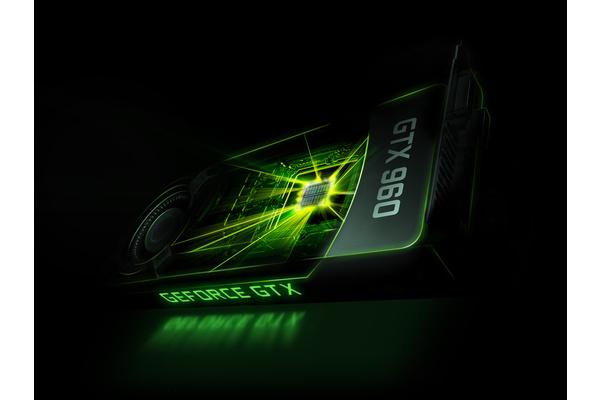 Nvidia valmistelemassa GTX 950 -näytönohjaimen julkaisua