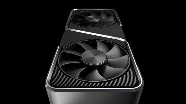 NVIDIA RTX 3070 julkaisu viivästyy, myös arvostelujen aikataulut venyvät