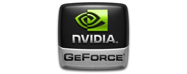Nvidia pyrkii helpottamaan PC-pelaamista