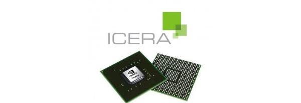 Nvidia luovutti LTE-modeemivalmistuksen