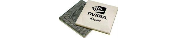 Nvidia GeForce GTX 670 Ti toukokuussa?