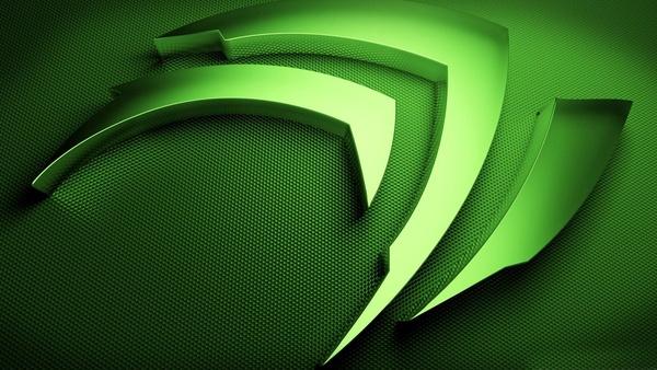 Ny GeForce 320.18 WHQL-driver forbedrer spilperformance med op til 20 %