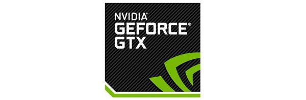 Nvidialta GeForce 304.79 beta-ajurit ja tuki uudelle reunanpehmennykselle