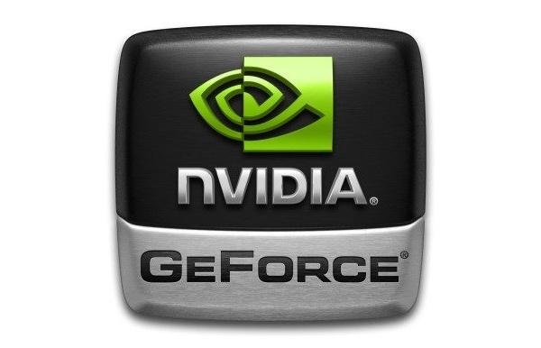Nvidia julkaisi WHQL-sertifioidut ajurit 270.61-versionumerolla