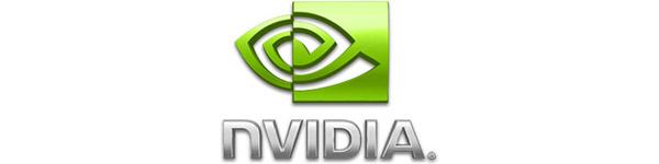 Nvidia lopettamassa GeForce GTX 560, 550 -sarjojen valmistuksen