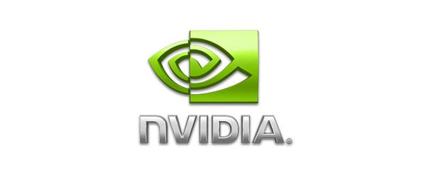 Nvidian GeForce GT 420 hiipii OEM-markinoille