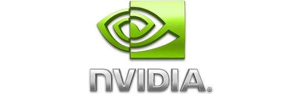 Nvidia julkaisi GeForce 306.23 -ajurit WHQL-leimalla