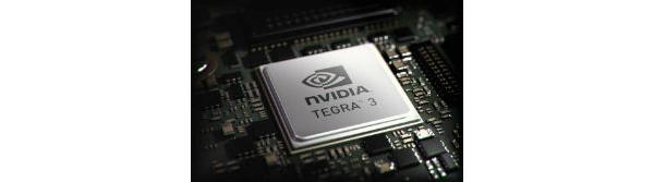 Nvidia lupaa 10 tunnin akkukestoa Windows-tableteille