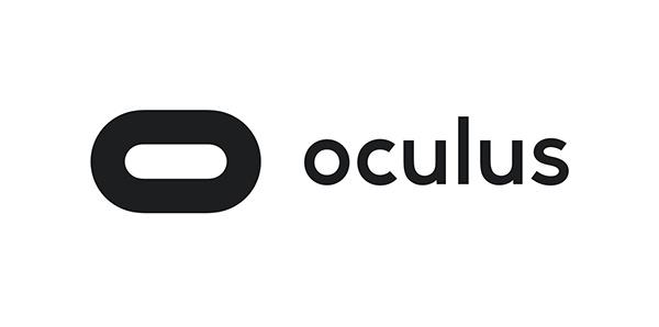 Oculus Riftin saa nyt erittäin edullisesti – Täältä se kannattaa tilata