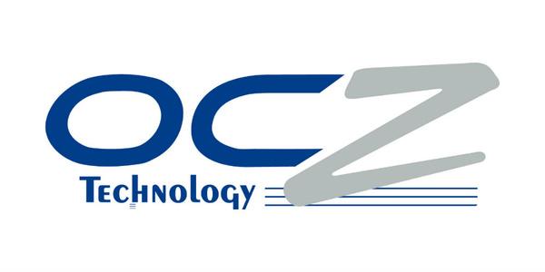Toshiba osti talousvaikeuksissa kamppailevan OCZ Technologyn SSD-liiketoiminnan