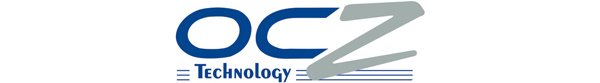 OCZ lupaa ensi vuodeksi reippaasti edullisempia SSD-asemia