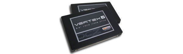 Tuleva päivitys jopa tuplaa Vertex 4:n nopeuden
