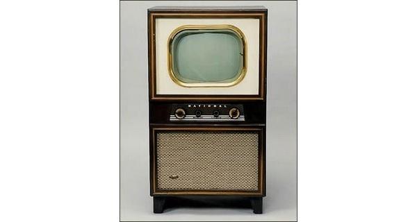 Yli puolet suomalaisista haluaa televisioon laadukkaampaa sisältöä