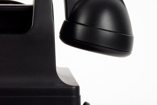 Tutkimus: Yli puolet suomalaisista ei myisi puhelimensa sisältöä mistään hinnasta