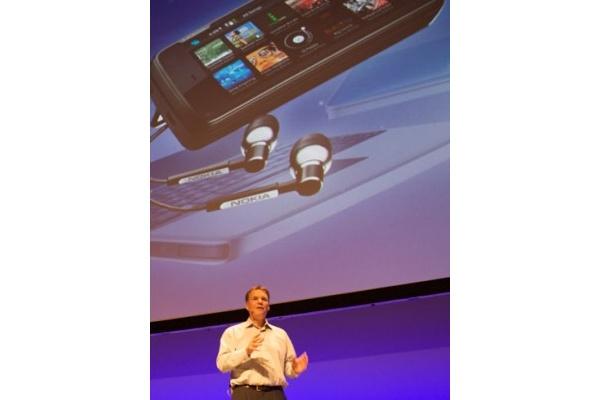 Katsaus Nokia Worldin pienempiin ja suurempiin uutisiin sekä huomiseen