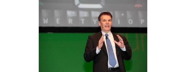 Uutiskommentti: Taantuma tekee Nokiasta entistä vahvemman