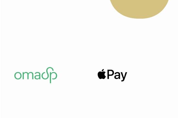 Apple Pay laajenee taas Suomessa: OmaSP ottaa käyttöön