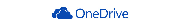 Microsoft begins reducing OneDrive storage to 5GB if you didn't opt in