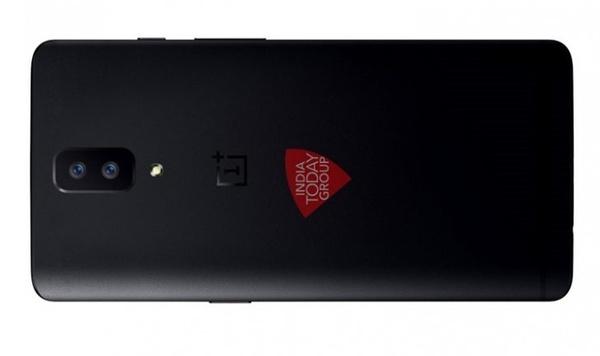 OnePlus 5:n julkaisupäivä vuodon mukaan parin viikon päässä