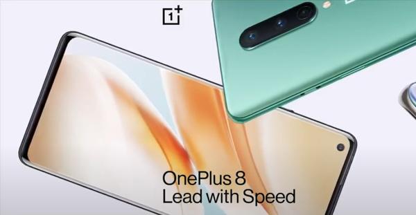 Diili: Kännyköitä huipputarjouksessa: OnePlus 8 499e, Samsung A51 269e, Samsung A20e 99e, ..