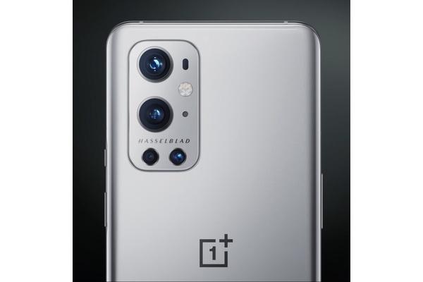OnePlus 9 -mallisto julkaistaan 23.3. - Tätä on tulossa