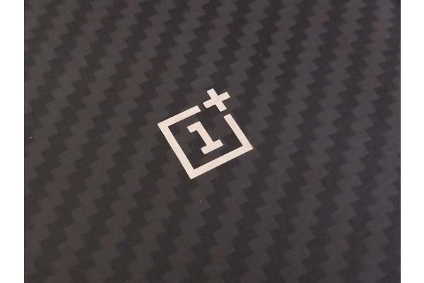 OnePlus vahvisti: OnePlus 7 saapuu 5G:llä varustetulla Snapdragon 855 -piirillä