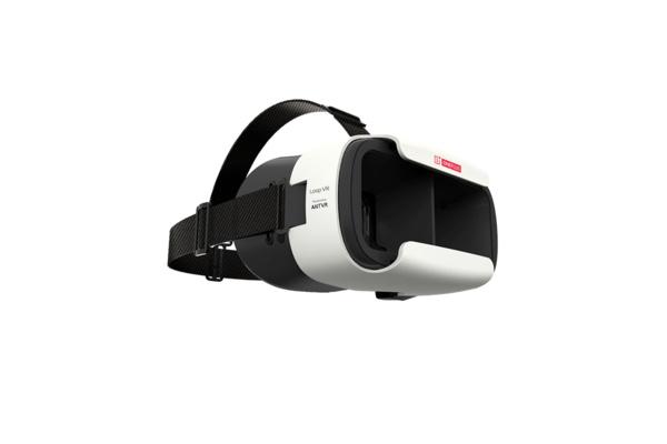 OnePlus 3 esitellään erikoisella tavalla, yhtiöltä ilmaisia VR-laseja