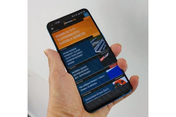 Vertailu: OnePlus Nord CE vs OnePlus Nord 2, kumpi kannattaa ostaa?