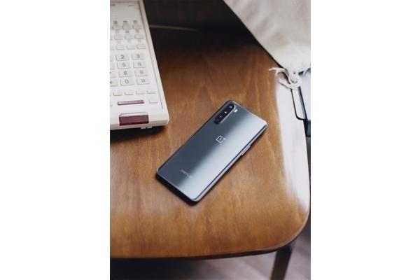 Erinomaista rautaa edullisemmalla hinnalla - tällaiset speksit OnePlus Nord sisältää
