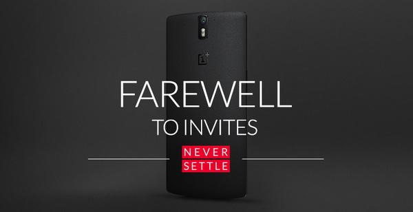 OnePlus paljasti tämän päivän yllätyksen