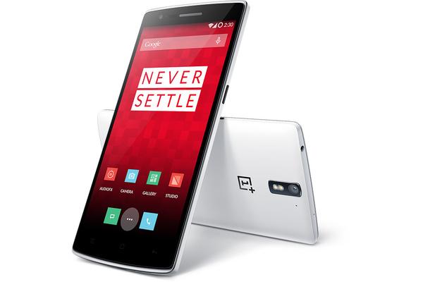 Superedulliselle huippupuhelimelle tulossa jatkoa: Uusia huhuja OnePlus Onen seuraajasta