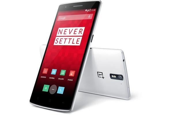 Uusia tietoja tulevasta OnePlus 2 -huippupuhelimesta – edeltäjäänsä kalliimpi?