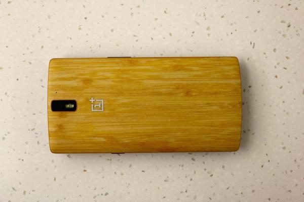 OnePlus 2:een isompi akku, lisää taajuuksia