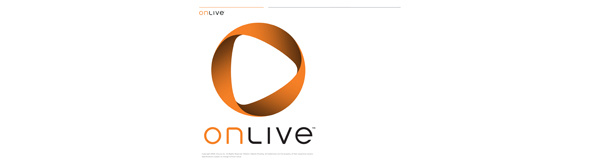 OnLive partners with upcoming Ouya