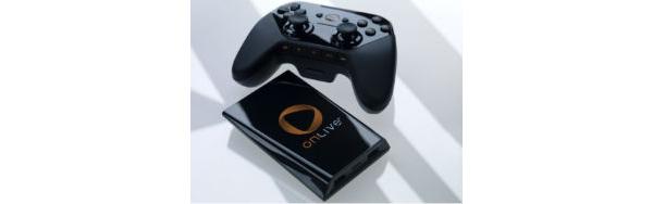 OnLive sold for just $4.8 million