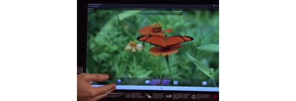 HP julkaisi Open webOS 1.0 -käyttöjärjestelmän