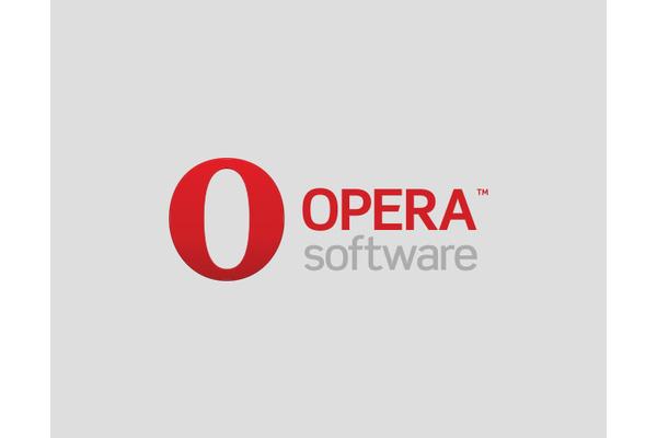 Operalta iso yhteistyökuvio: Opera Max 100 miljoonaan Android-puhelimeen