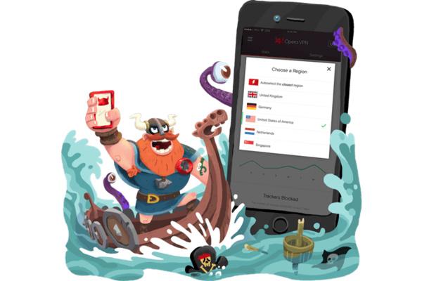 Toukokuun parhaat uudet hyötysovellukset iPhonelle ja iPadille